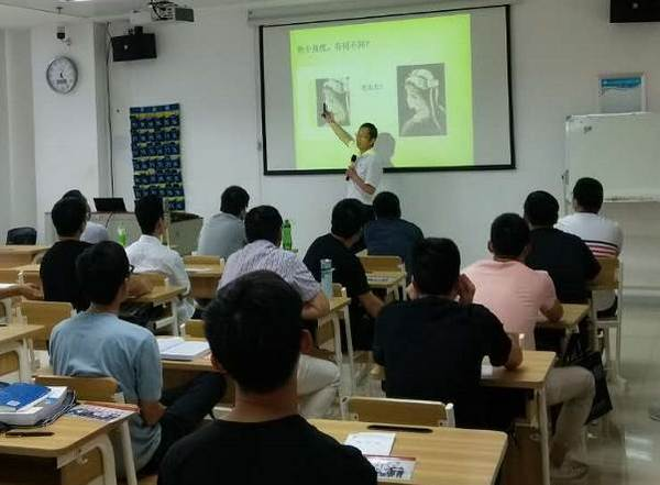 于枫_于枫老师-安全管理实战专家、国家注册高级企业培训师、国家 ...